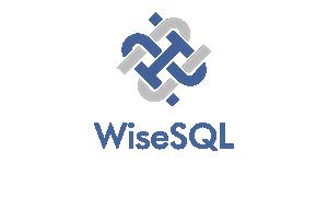 WiseSQL